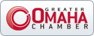 Omaha Chamber of Commerce