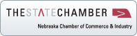Nebraska Chamber of Commerce and Industry